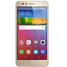 Huawei GR5 (Honor 5X) LTE 16GB Dual SIM Mobile Phone